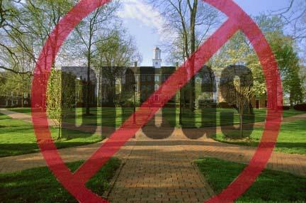 Possible drug epedemic at Ohio University