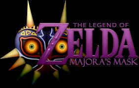 Majora's Mask returns for a new generation