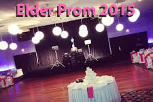 Your dancing guide to Prom