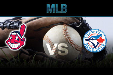 Blue Jays face off against the dirty city of Cleveland