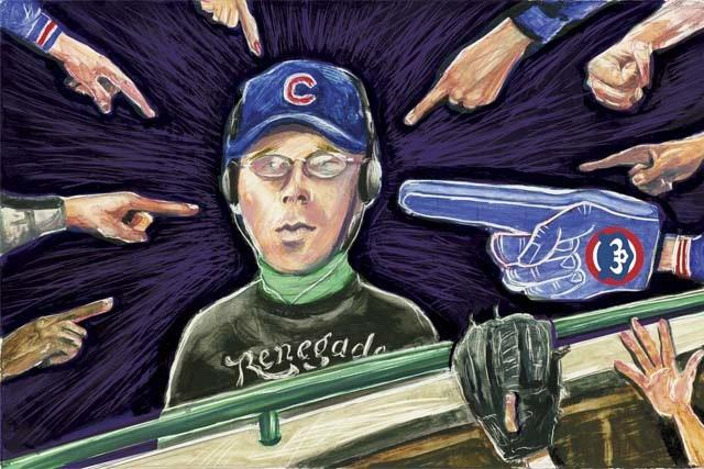 All+fingers+point+to+Bartman