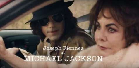 Gibes at Michael Jackson ruled too controversial for airing