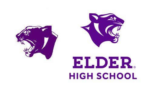 The new Elder brand