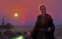 Star Wars Episode VIII title released