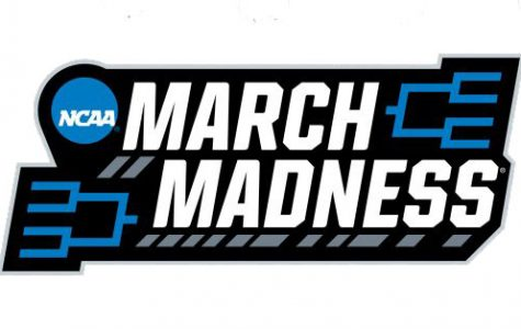 68 Team March Madness bracket predictions