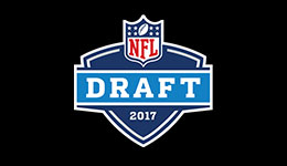 NFL Draft Review