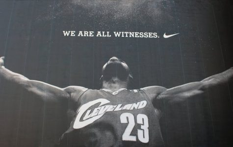This is the best Lebron we've seen yet
