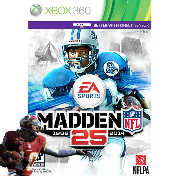 Madden+25