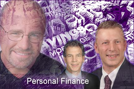 Should Personal Finance be required?
