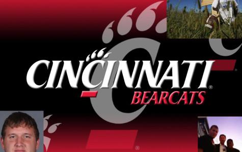 Bearcat tragedy