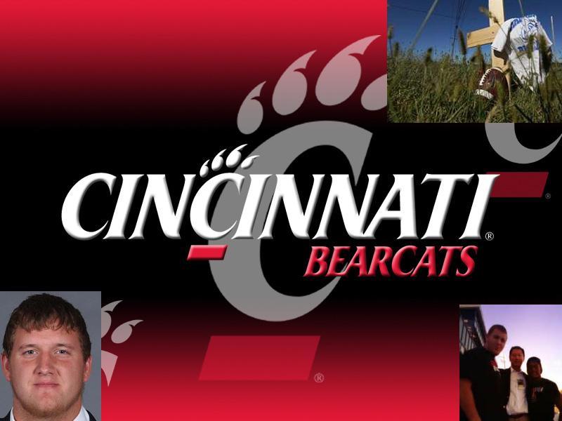 Bearcat+tragedy