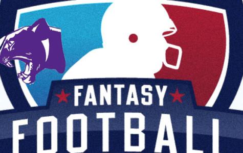 Fantasy football: Elder's obsession