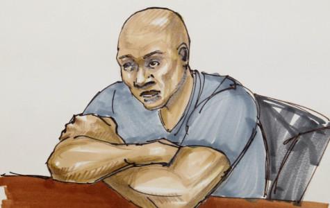 Former NFL receiver Hurd sentenced