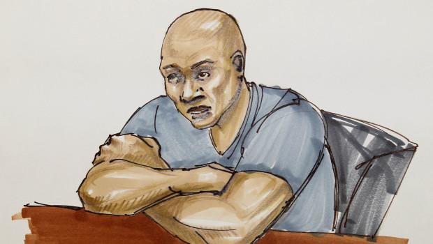 Former+NFL+receiver+Hurd+sentenced+