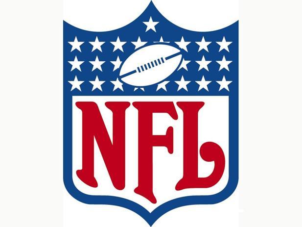 NFL+midseason%3B+injuries+and+warm+seats