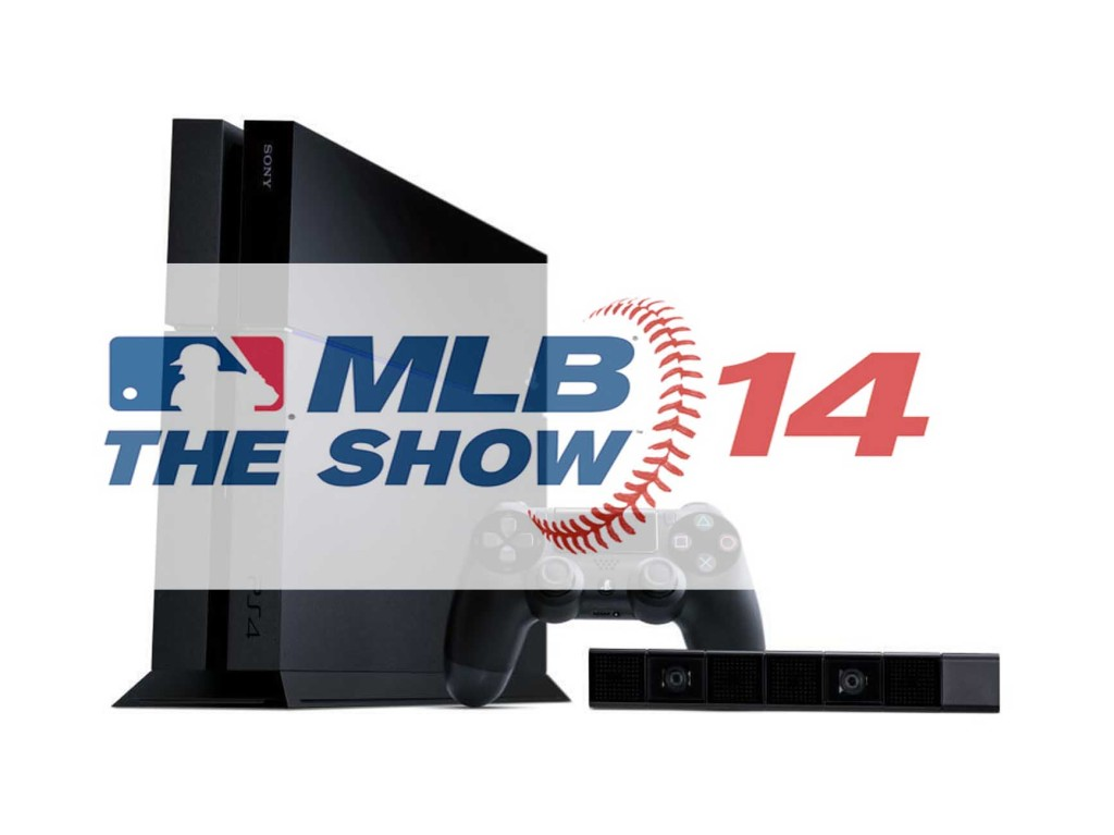%22MLB+The+Show%22+safe+at+home+with+the+PS4