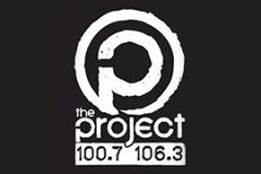 The Project takes over Cincinnati's radios