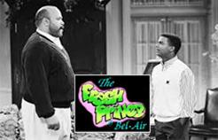 Fresh Prince of Bel Air star dies at 68
