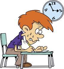 Higher exemption grades upset students of Elder