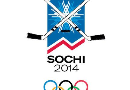 2014 Sochi Olympic Hockey Preview
