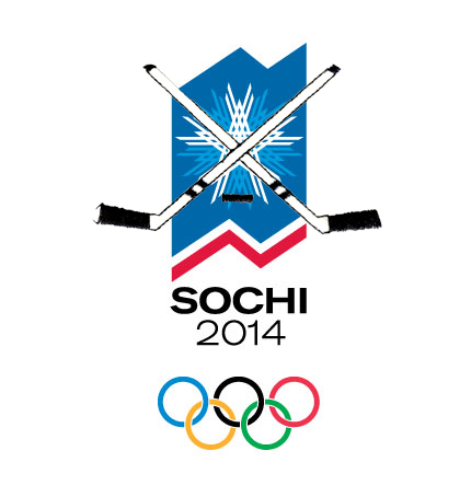 Who will win the Gold for hockey in  Sochi?
