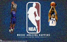 NBA Draft: Top 5 Prediction