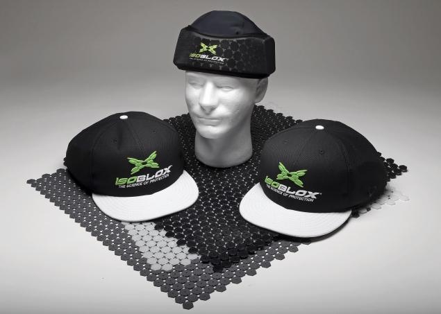 The+MLB+protective+hats