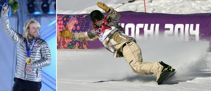 20+year-old+American+snowboarder+Sage+Kotsenburg+