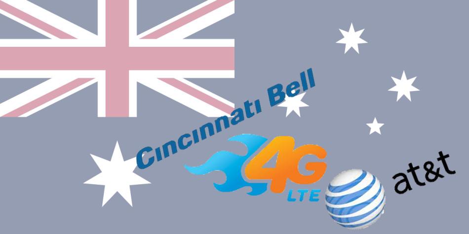 4G+falls+behind+in+America
