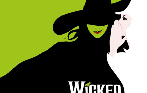 Wicked: Celebrating its 10th anniversary of melting audiences' faces