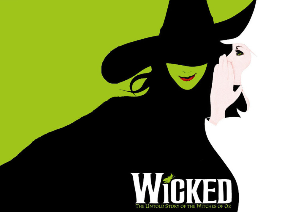 Wicked%3A+Celebrating+its+10th+anniversary+of+melting+audiences%27+faces