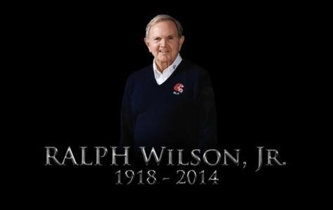 Thank you Ralph