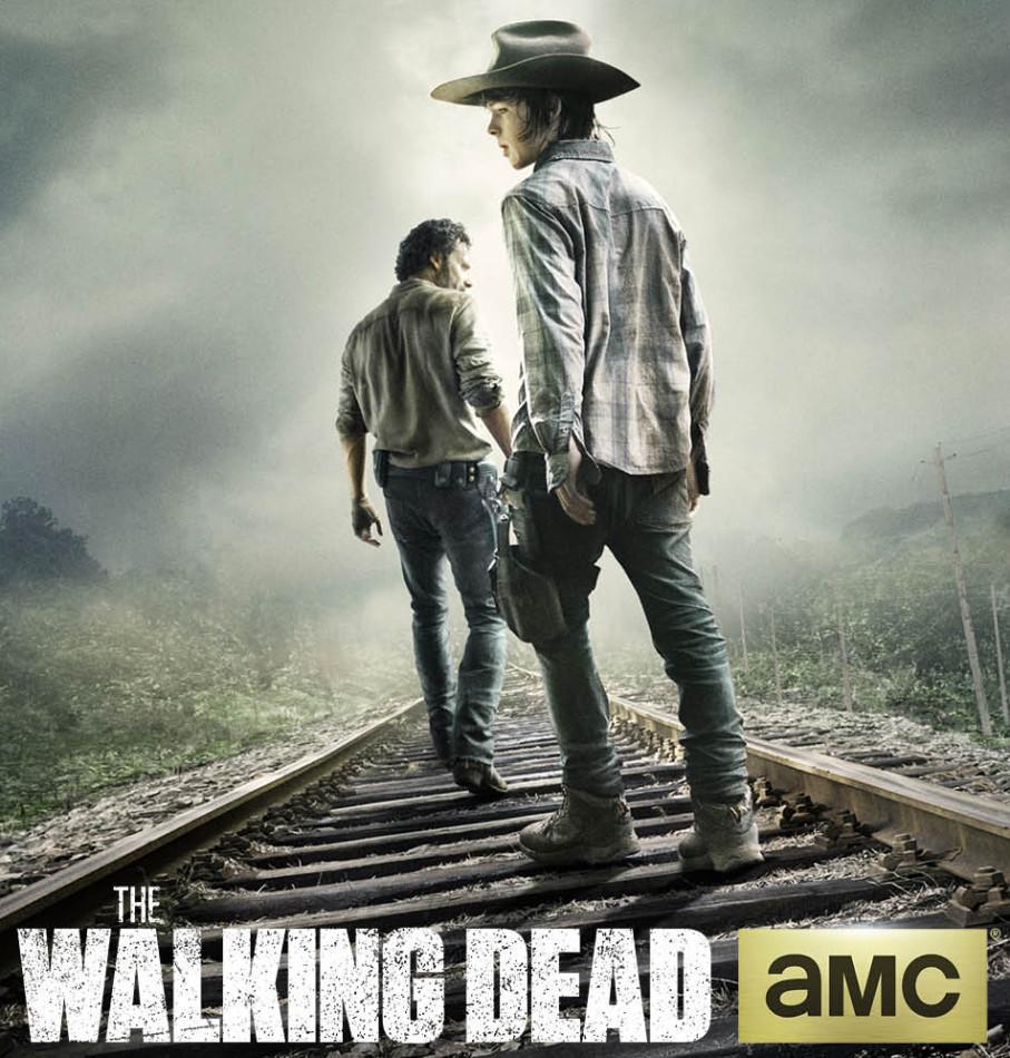 Walking Dead season 4 review