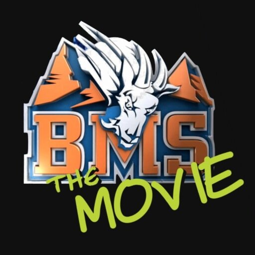 Popular TV show Blue Mountain State is currently raising money for a movie schedueled to be released in spring 2015