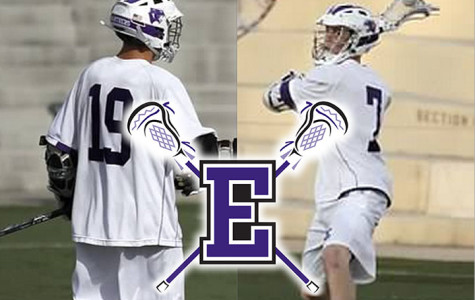 Elder LAX plays with attitude