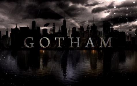 Gotham: Latest installment in history of Batman series