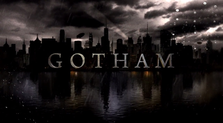 Gotham%3A+Latest+installment+in+history+of+Batman+series