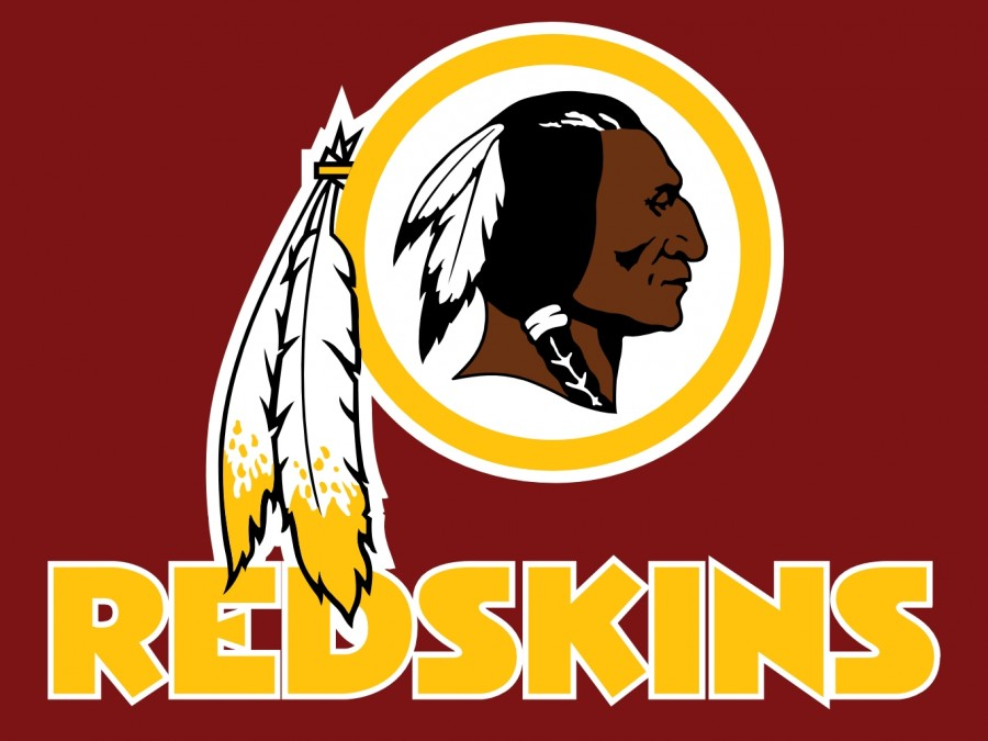 Snyder and the Redskins: An American dilemma in the 21st century