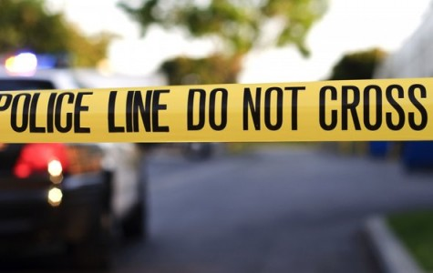 Police brutality running rampant… or is it?