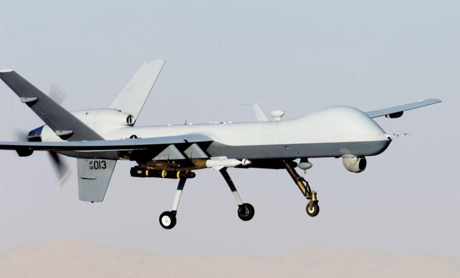 USA+military+drone