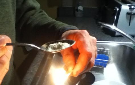 Heroin epidemic wreaks havoc across the United States