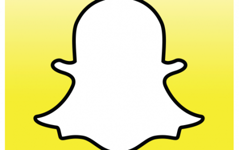 Snapchat: New update creates controversy