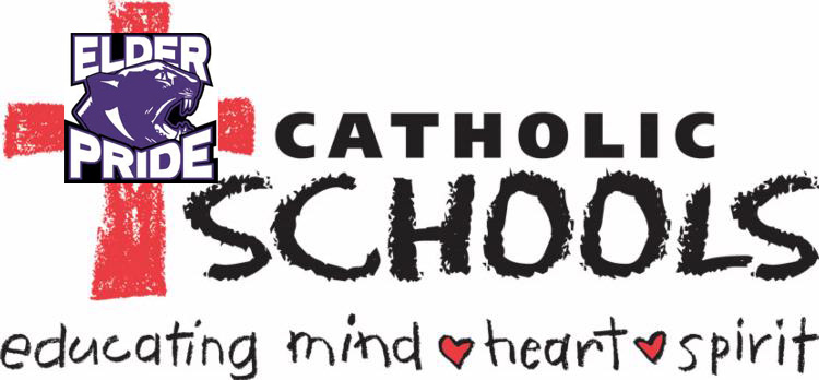 Students celebrate Catholic schools