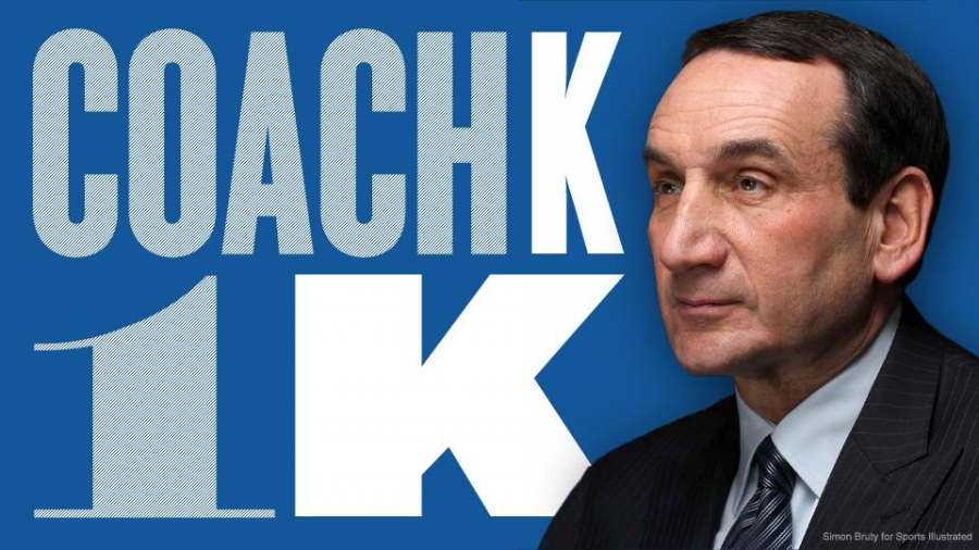 Coach 1K