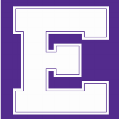 Elder tennis looks to serve up some wins this coming season