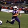 elder football 2