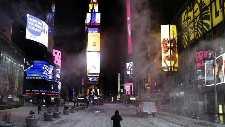 la-na-nn-new-york-snow-gallery-20150125-030