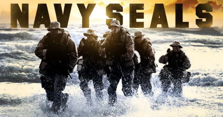 Navy+SEALs+in+the+media