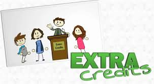Extra credits is a Youtube show that is made by the people who work on games and takes a deep look into issues of the video game business.
