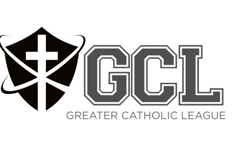Rise of GCL athletes